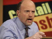 Cramer: Thiel's Sale of Facebook Stock 'Tawdry' | FacebookIPO | Scoop.it