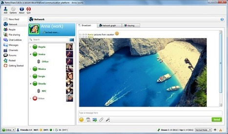 Timeline Photos - PCrestore.it - SOFTWARE FREE | Facebook | filesharing | Scoop.it