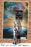 Festival du film d´éducation 2013 - Le Catalogue et Le flyer de la 9e édition du festival 2013 ( Films invités et avant - première, films en compétitions, Web-documentaire, table ronde, Grille hora... | Festival du film d'education | Scoop.it
