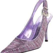 J Renee Shoes Women - Dressy or Dress-Casual | Flip Flop Sandals | Scoop.it