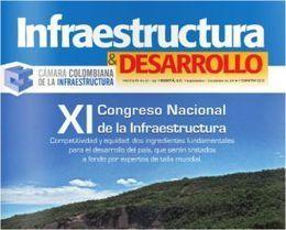 Conalvias se destaca por unirse al Pacto Global de la ONU   Conalvías   Scoop.it