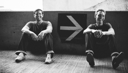 'The Minimalists' share their journey to a simpler life (Hint: One step at a time) | Zenatude | Scoop.it