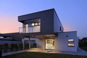 Dossier : L'effet laine de chanvre | Architecture Bois Magazine - Maisons Bois - Construction - Architecture - Reportages - Suivi de chantier | Chanvre | Scoop.it
