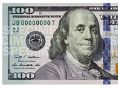 Coming Soon To A Billfold Near You: New $100 Bills | It's Show Prep for Radio | Scoop.it
