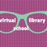 VirtualLibrarySchool