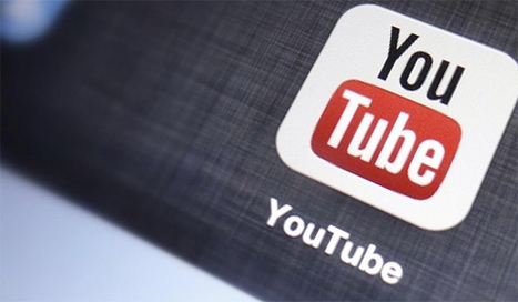 Entertainment-Info YouTube Videos a Powerful Education Tool | Zentrum für multimediales Lehren und Lernen (LLZ) | Scoop.it