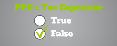 "4 PPC ""Truths"" That Are Actually False - eZanga Articles 