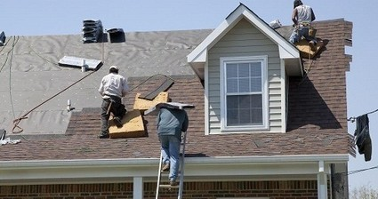 Things to Know about Roofing Supplies | OconnorRoofing | Scoop.it