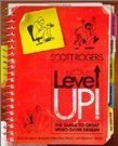 Level Up!: The Guide to Great Video Game Design | M015.com | games mechanics | Scoop.it