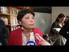 Primaire EELV: Cécile Duflot éliminée, Yannick Jadot et Michèle Rivasi qualifiés - le Monde | Actualités écologie | Scoop.it