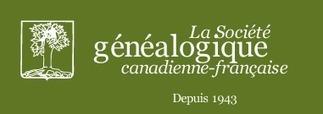Société Généalogique Canadienne-Française - | Histoire Familiale | Scoop.it