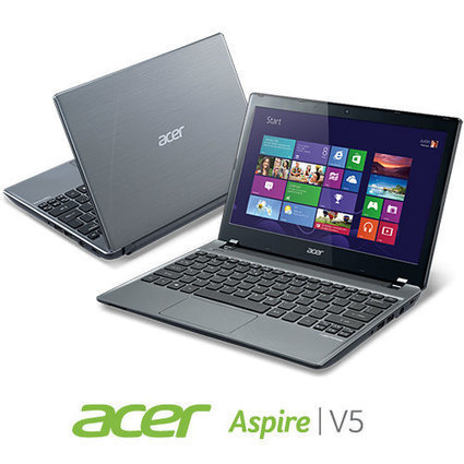 &&&  V5-171-6675 Acer Aspire V5-171-6675 11.6-Inch Laptop (Silver) Acer Silver   Cheap Laptop Computers   Scoop.it