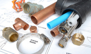 Plumbers St Albans, Dishwasher & Shower Fitting Hertfordshire, Replacement Radiators, Leaks, Overflow | Plumbers, Tap fitting, replacements & repairs St Albans | Scoop.it