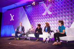 """Medicine X 2015 kicks off this week with focus on """"Great eXpectations"""" #medx #doctors20   Doctors 2.0 & You   Scoop.it"""
