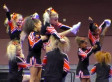 EXCLUSIVE: TLC Tackles Competitive Cheerleading With 'Cheer Perfection' | TVFiends Daily | Scoop.it