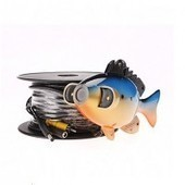 FC-01 Underwater Video Fishing Camera  | sevenusd | Sports Camera | Scoop.it