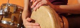 Liderazgo y Trabajo en Equipo al son del tambor | Liderazgo - Inteligencia Emocional - Management | Scoop.it