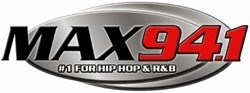 GetAtMe-HipHopRoadShow-WEMXFM Max94.1 Baton Rouge | GetAtMe | Scoop.it