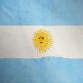 Argentina avanza hacia una ley de acceso abierto - SciDev.Net | Bibliotecas y Educación Superior | Scoop.it