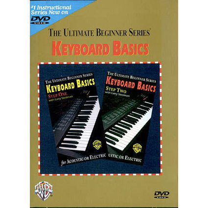 walmart coupons free shipping on Ultimate Beginner Series: Keyboard Basics, The | shopping mall | Scoop.it