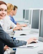Informática y Ventas son las categorías con menos competencia en ... | tecnologia | Scoop.it