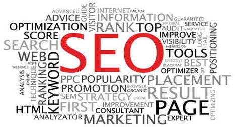 Top 6 Blogging Tips That Helps Building Blog Ranking | Reginald Chan | Blogging Tips For Beginners | Scoop.it