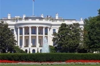 Twitter encaisse le pic des élections américaines grâce à Java - Journal du Net | Optimisation des médias sociaux | Scoop.it