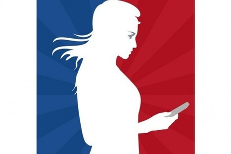 L'Etat prépare un service d'authentification unique pour le service public   Made in France & French Touch   Scoop.it