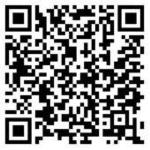 Real Free Tarot - online card reading | La perception extra-sensorielle durant telephone est en plein impulsion | Scoop.it