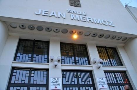Revenu d'existence - La vie et la société autrement - Rencontre à Toulouse 13-14.4.12 | Revenu de Base Inconditionnel - Contributions francophones | Scoop.it