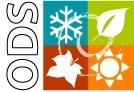 Petit bilan estival de l'ODS (Observatoire des Saisons) | Variétés entomologiques | Scoop.it