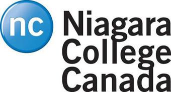 L'apprentissage par la pratique – Utiliser un cours hybride de formation sur l'élaboration de cours hybrides pour le personnel enseignant du Niagara College | Contact North | Contact Nord | Apprendre ++ | Scoop.it