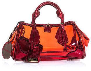 Le borse più hot della primavera   Shoes passion   Scoop.it