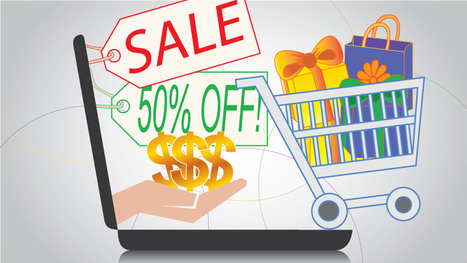 How to Avoid Paying Full Price for Any Online Gift Purchase - PC Magazine | Autre | Scoop.it