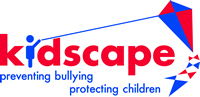 What can I do? | bullying in school | Scoop.it