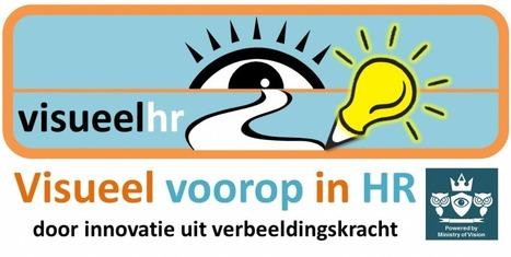Visie op een bedrijfskundige benadering van HRM (Paper) | Ministry of Vision | Scoop.it