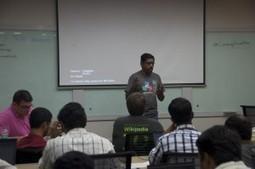 OpenSource Language Summit — Wikimedia blog | Open Source Technology and Open Data | Scoop.it