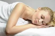 Massage Therapy Services At Your Place   Thesi skin   Scoop.it