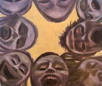 Kariyer Odaklı Akademik Puan Sisteminin Eleştirisi | Alternatif Okullar ve Eğitim Felsefesi | Scoop.it
