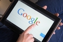 What The Google Century Means For Your Brand In 2013 | MarketingHits | Scoop.it