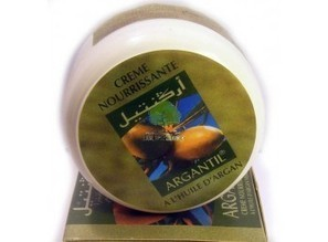 Cream Argan Zwin | Maher Shop | Scoop.it