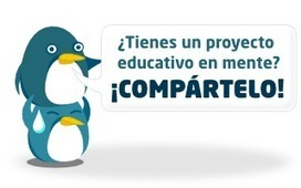 Gleducar » Proyectos   ebookPC   Scoop.it