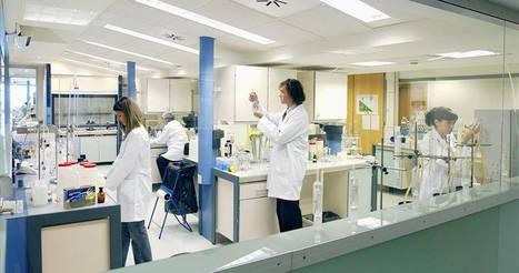 Andalucía sigue siendo líder en biotecnología - Diario Córdoba | Biocapax | Scoop.it