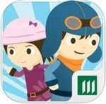 Word Hunter - A Fun iPad Game for Learning New Words | IPads and technology in the classroom | Scoop.it