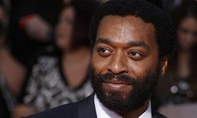 Baftas 2014: Chiwetel Ejiofor Wins Best Actor For 12 Years A Slave | AfroCosmopolitan | Entertainment | Scoop.it