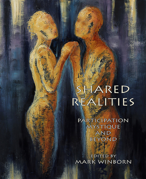 Shared Realities : Download a Free Preview | Jungian Psychology Books | Scoop.it