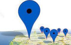 Grow New Business with Local SEO – Reach Local Customers | Designz Plaza | Web Development and Internet Marketing | Scoop.it