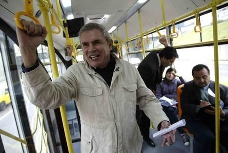 Esta es la gran DEUDA económica que dejará la gestión de Luis Castañeda | MAZAMORRA en morada | Scoop.it
