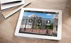 Ces start-up du bâtiment intelligent   Smart city & Smart Grids :   Scoop.it