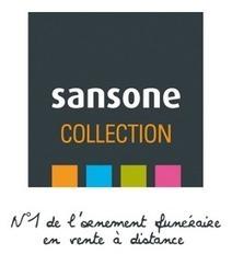 Monument funéraire, « La collection Fusion » par Le Choix Funéraire | domaine funéraire | Scoop.it